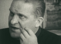 Gruvarbetaren Martin Gustafsson 1970
