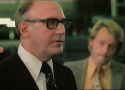 Gösta Prüzelius och Olof Willgren